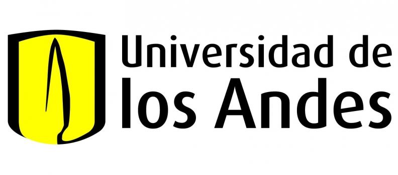 Conferencias en la Universidad de los Andes